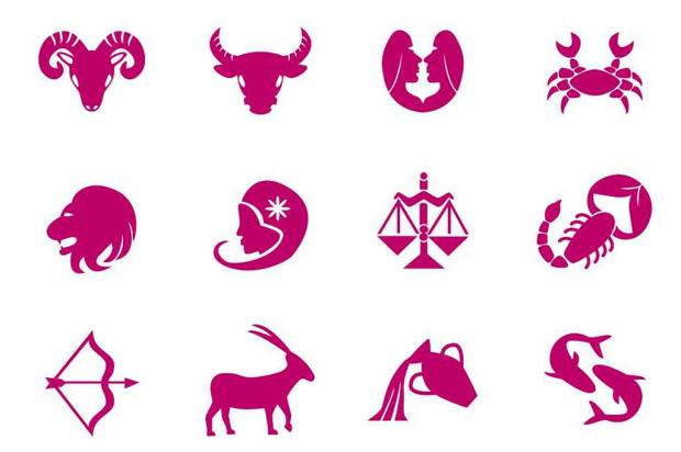 Horóscopo: confira a previsão de cada signo para esta segunda-feira Arte Pioneiro/