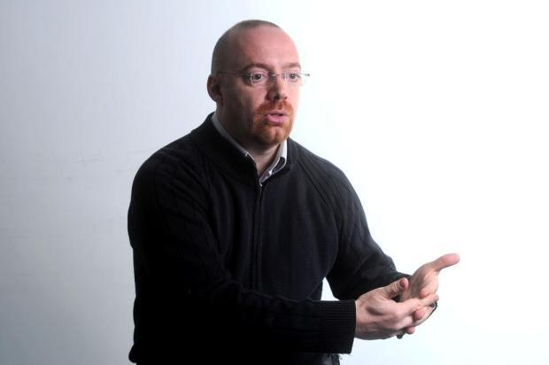 Agenda: Fabrizio Ranzani faz palestra sobre psicomecânica no dia 3 de fevereiro, em Caxias Diogo Sallaberry/Agencia RBS