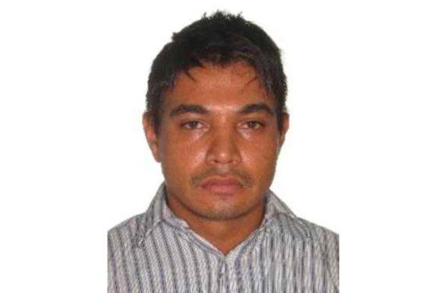 Preso pela BM, homem confessa morte de morador do Campos da Serra, em Caxias do Sul Divulgação/