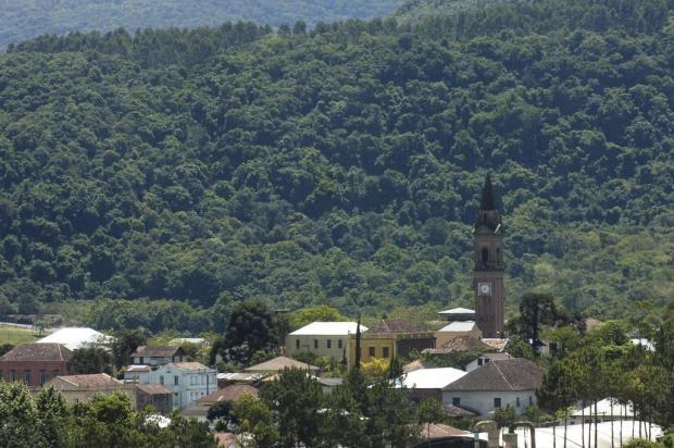3por4: Santa Tereza Bier Fest ocorre neste domingo Roni Rigon/Agencia RBS