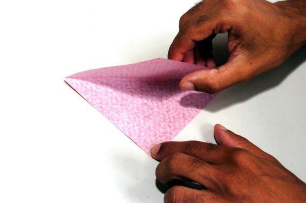 Agenda: Dom Quixote Livraria promove oficina de origamis para crianças, em Bento Gonçalves Ricardo Duarte/Agencia RBS