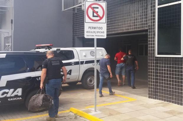 Caxias tem primeira beneficiada com prisão domiciliar a partir de decisão do STF Leonardo Lopes/Agência RBS