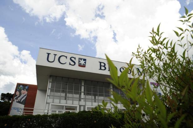 3por4: Inscrições para o curso de Produção e Gestão Cultural da UCS estão abertas até o dia 4 de março Marcelo Casagrande/Agencia RBS