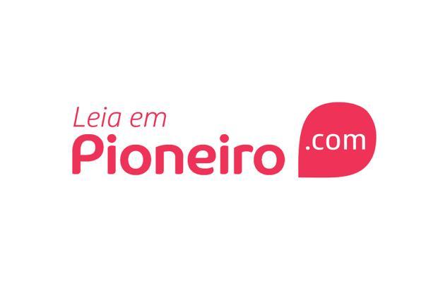 Palestra gratuita sobre primeiro emprego na QI de Caxias /