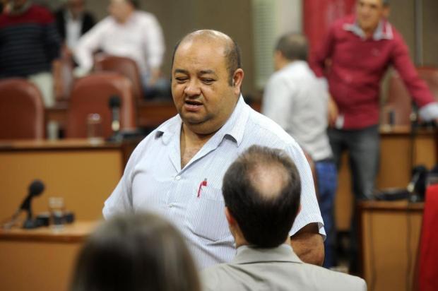 UAB deve ir à Justiça para cumprimento do passe livre às associações de bairros, em Caxias Diogo Sallaberry/Agencia RBS