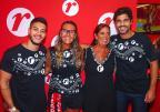 Sociedade por João Pulita Felipe Nogs / Divulgação/Divulgação