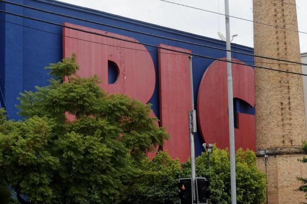 Supermercado BIG, de Caxias, é condenado por violar direitos dos consumidores Daniela Xu/Agencia RBS