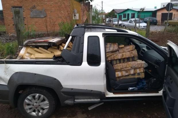 Confira o que bombou nesta sexta-feira na Serra Polícia Civil/Divulgação