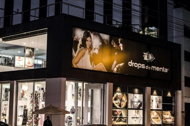 Drops de Menta inaugura em fevereiro franquia em São Leopoldo Ateliê Lena Fotografias/divulgação