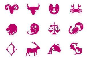 Confira a previsão do horóscopo de cada signo para este sábado /