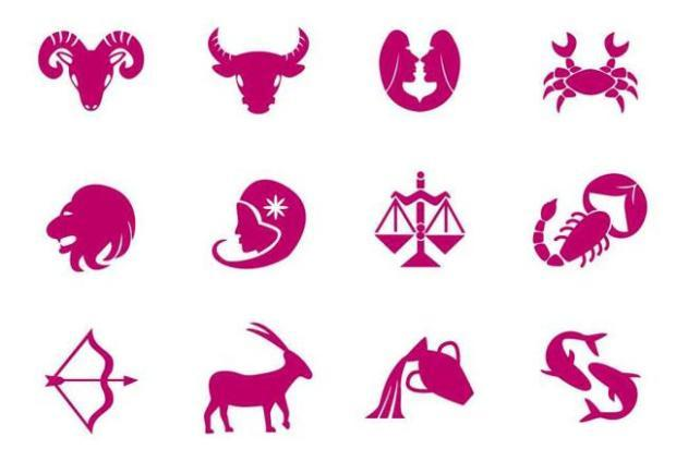 Confira a previsão do horóscopo de cada signo para esta quinta-feira /