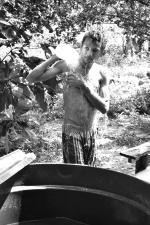 Onde a Amazônia Começa e o Nordeste Termina