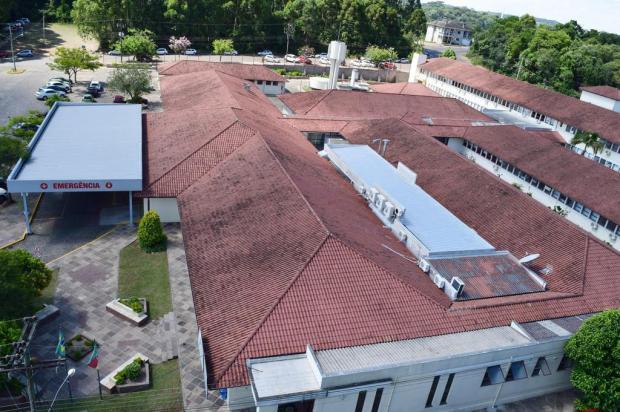 Instituto da Longevidade de Veranópolis terá sede própria Leticia Ana Fracasso/Divulgação/Assessoria de Imprensa prefeitura