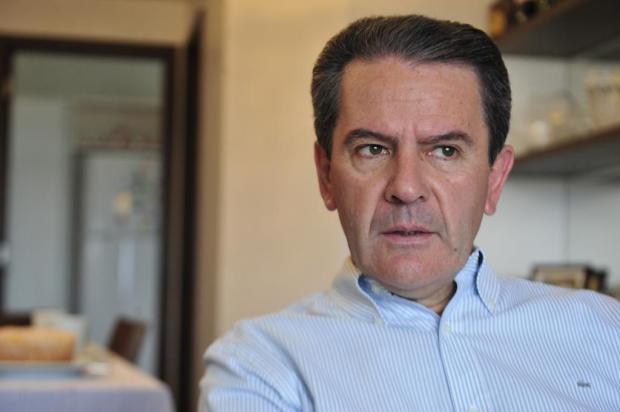 """Expressão """"mini-Brasília"""" provoca pedido de providências ao Ministério Público, em Caxias Roni Rigon/Agencia RBS"""