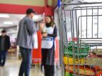 Estudantes de Medicina arrecadam alimentos e produtos de limpeza sábado em Caxias Mateus Argenta / Divulgação/Divulgação
