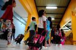 Secretaria Municipal da Educação inaugura a Escola Cidade Nova