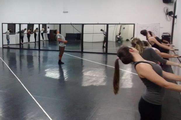3por4: Projeto que oferece aulas gratuitas de dança está com inscrições abertas em Caxias Paula Giusto/Divulgação