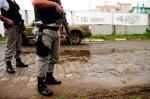 Segurança na Serra: polícia quer estar mais presente nos bairros de Garibaldi