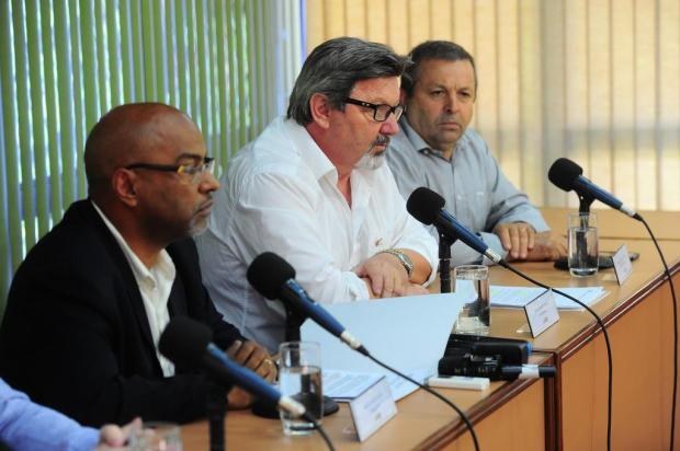 Parecer do impeachment do prefeito de Caxias será conhecido no final da tarde Porthus Junior/Agencia RBS