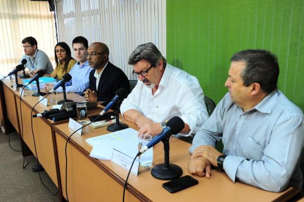 Restrições nas oitivas no processo de impeachment do prefeito de Caxias depõem contra a Câmara Porthus Junior/Agencia RBS