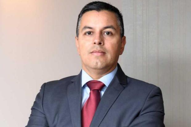 Assimob tem novo presidente Fábio Grison/Divulgação