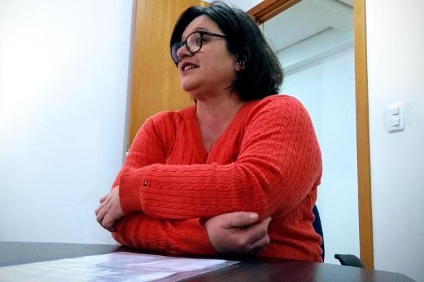 Justiça garante diferença de hora extra a servidores da prefeitura de Caxias do Sul Mateus Frazão/Agencia RBS