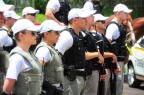 60 novos policiais serão formados em municípios da Serra Porthus Junior/Agencia RBS
