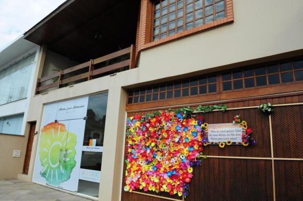 Agenda: Filó Filosófico ocorre nesta quarta, no Instituto Flávio Luis Ferrarini, em Flores da Cunha Roni Rigon/Agencia RBS