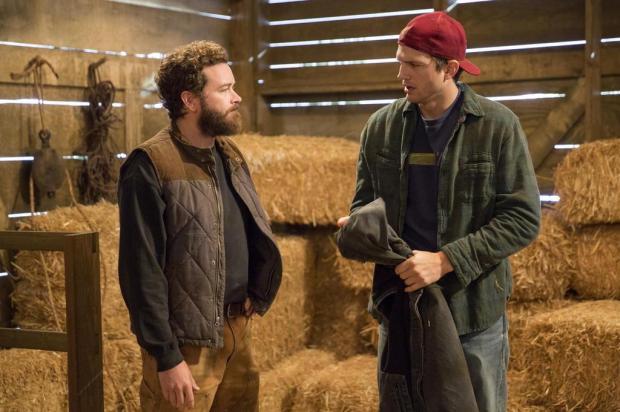 """Série da semana: Assista """"The Ranch"""" Greg Gayne/Netflix,divulgação"""