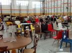 Grupo caxiense cresce 59% no primeiro bimestre e anuncia ampliação da estrutura Eduardo Toledo/divulgação