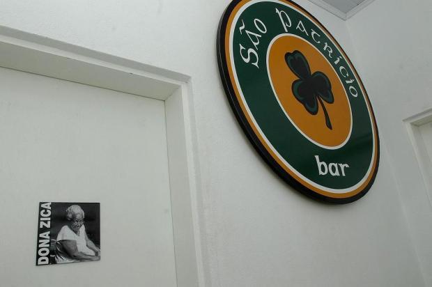 Agenda: Terça Latina ocorre no São Patrício Bar , em Caxias Nereu de Almeida/Agencia RBS
