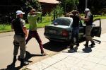 Segurança na Serra: Canela combate o tráfico para manter crimes em baixa