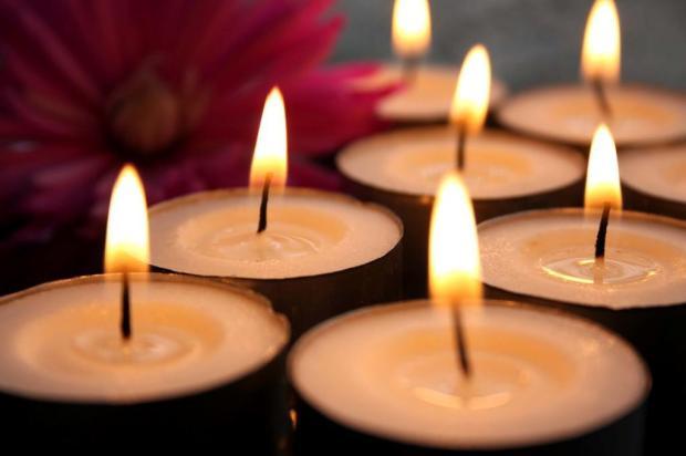 Florais e outras nove terapias alternativas são incluídas no SUS Stock.Xchng/Divulgação