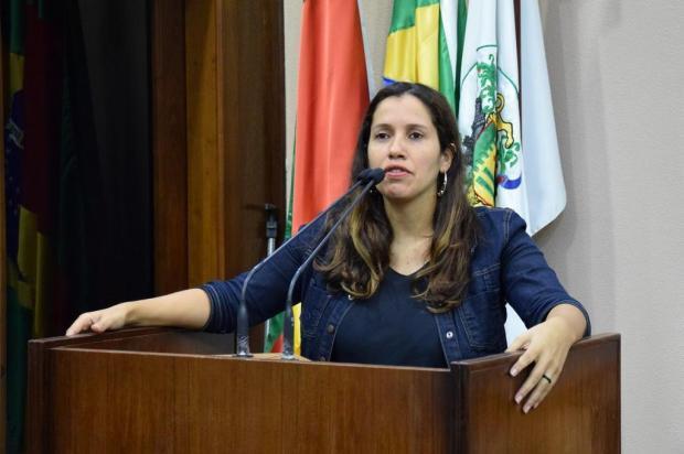 Projeto que prevê cooperação entre Executivo e órgãos universitários pode virar lei em Caxias Vitória Bordin/Divulgação