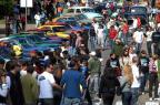 Agenda: São Marcos realiza 20º Encontro de Carros Antigos neste sábado e domingo Rogerio Formighieri/Divulgação