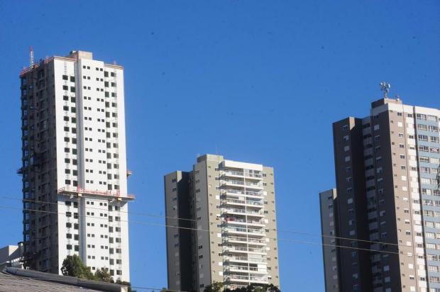 Evento em Caxias destaca propostas para facilitar venda e locação de imóveis Roni Rigon/Agencia RBS