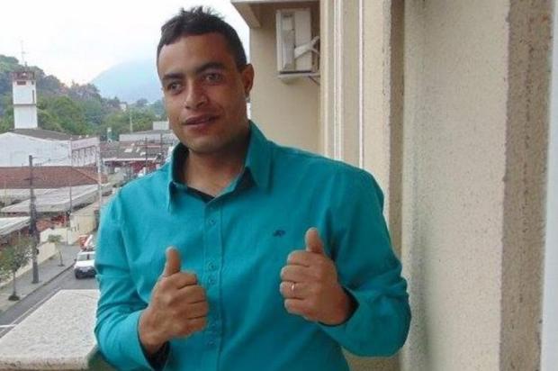 Homem que matou Naiara deve ser levado a júri popular em Caxias do Sul reprodução/Facebook