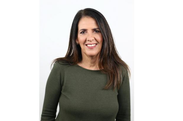 Escritora Martha Medeiros participa de bate-papo nesta terça, em Bento Gonçalves Jefferson Botega / Bando de Dados/Bando de Dados