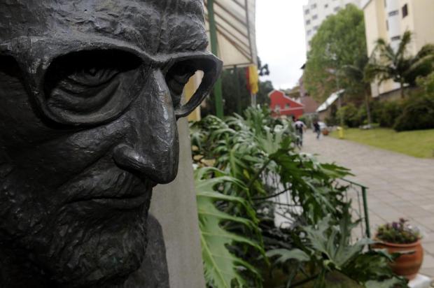 3por4: Programação do Centro de Cultura Ordovás, em Caxias, volta ao normal nesta terça Daniela Xu/Agencia RBS