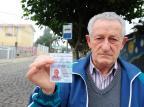 Gratuidade para idosos depende de análise de custos da prefeitura de Caxias do Sul Roni Rigon/Agencia RBS