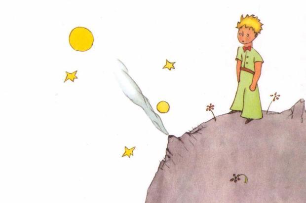Clássicos da literatura podem ser um bom presente para as crianças nesta Páscoa Reprodução/Ver Descrição