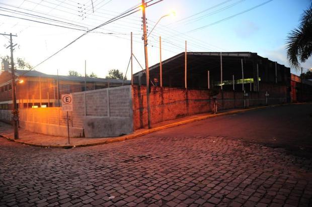 Dois são indiciados por tripla tentativa de homicídio no caso das meninas baleadas na saída de escola em Caxias do Sul Porthus Junior/Agencia RBS