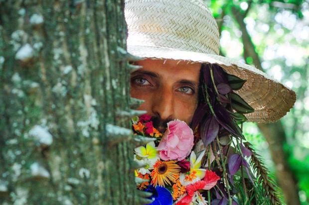 3por4: Teco Martins apresenta disco solo em Caxias no dia 22 de abril Kimberly Christie/Divulgação