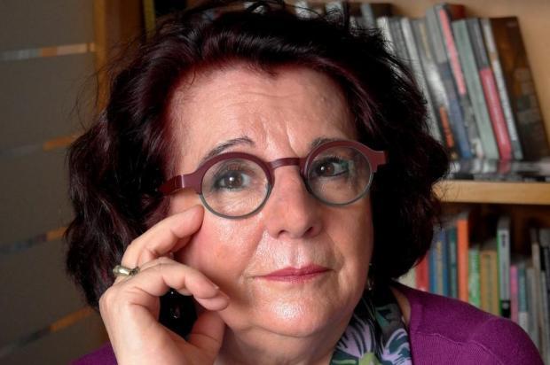 """Livro de contos """"Na Língua Delas"""" será lançado nesta sexta-feira, em Caxias do Sul Sandra M.L.P. Gonçalves/divulgação"""