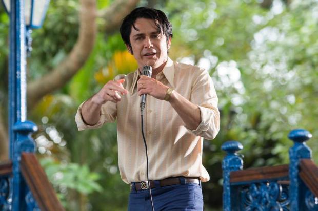 3por4: Sorteio de ingressos para o filme sobre Edir Macedo a servidores municipais de Caxias causa polêmica nas redes sociais reprodução/reprodução