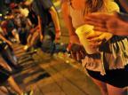 Farroupilha proíbe venda de bebida alcoólica após as 22h Bruno Alencastro/Agencia RBS