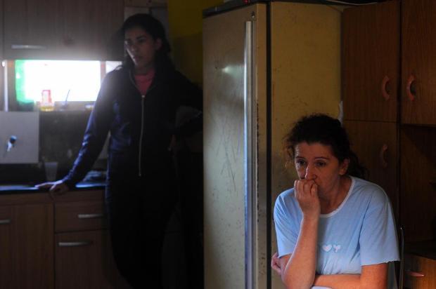 Um mês sem Naiara: a dor da família e a comoção social Felipe Nyland/Agencia RBS