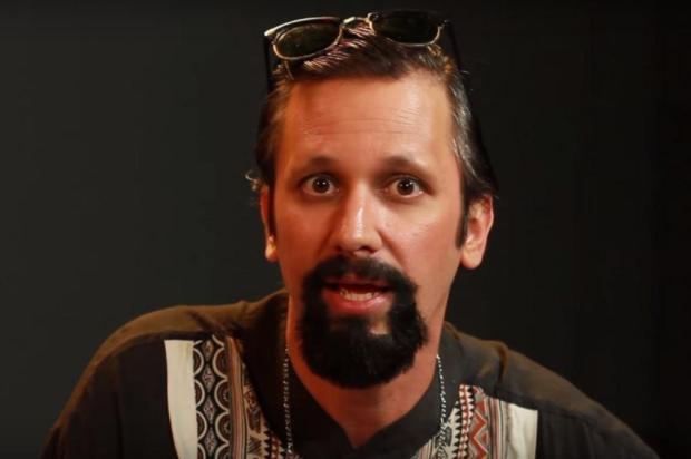 3por4: Daniel Furlan, do canal Choque de Cultura, será atração no ComicCon RS Reprodução/Reprodução