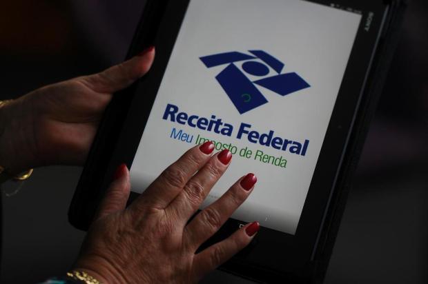 Confira como foi o bate-papo sobre a declaração do Imposto de Renda 2018 Felipe Nyland/Agencia RBS