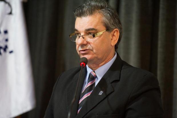 """""""A economia não pode parar mais uma vez"""", diz presidente da CIC de Caxias Julio Soares/Divulgação"""
